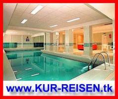 Foto 3 Kur-Reise Hotel VERANO Kolberg Ostsee Polen