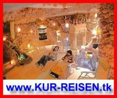 Foto 4 Kur-Reise Hotel VERANO Kolberg Ostsee Polen