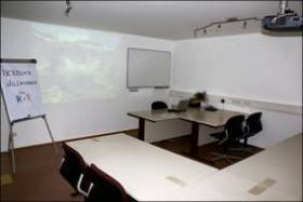 Kurs-/ Seminarräume / EDV-Raum - Nähe Linz