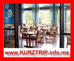 Foto 2 Kurzurlaub für 2 in BERLIN nur € 159