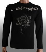 Foto 2 LA MARTINA, ED HARDY T-Shirts, Hemden, Polo Restposten ab 25€!