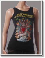 Foto 3 LA MARTINA, ED HARDY T-Shirts, Hemden, Polo Restposten ab 25€!