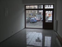 LADEN, 02763 ZITTAU-NEUSTADT 26