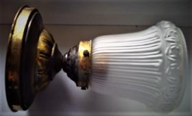 Foto 2 LAMPEN alt,