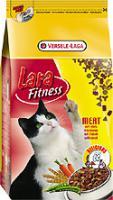 LARA Fitness Fleischmenü