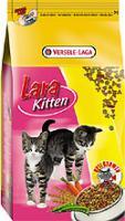 LARA Kitten Katzenfutter