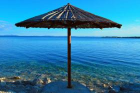LAST MINUTE FeWo Insel Vir im Juni ab 154.-€/Woche