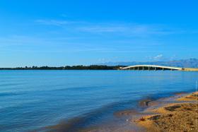 Foto 6 LAST MINUTE FeWo Insel Vir im Juni ab 154.-€/Woche
