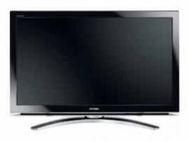 LCD – TV  Toshiba 32C3500P 32 Zoll - 81cm