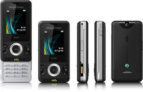 Foto 4 LCD-TV 32'' Samsung + Nintendo Wii + Vertrag Handy Sony Ericsson W205 mit Vertrag ab nur 0, - Euro!