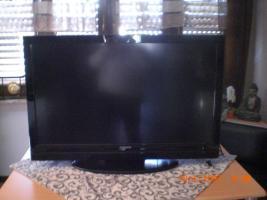 Foto 2 LCD TV 37 Zoll (94 cm)