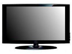LCD-TV-Gerät-32 Zoll-Samsung