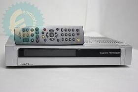 Foto 2 LCD TV LG 42 Zoll Full HD inkl. HD receiver von Premiere