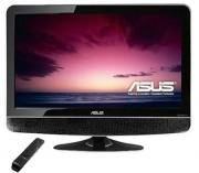 LCD-TV WIDE 27'' TFT ASUS 27T1E 5ms