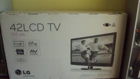 LCD TV  Full HD