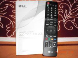 Foto 3 LCD-TV, LG, >>42LD420<<