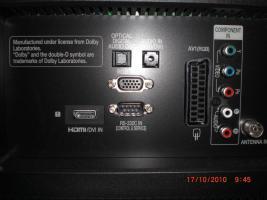 Foto 4 LCD-TV, LG, >>42LD420<<