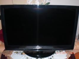 Foto 5 LCD-TV, LG, >>42LD420<<