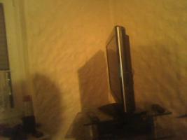 Foto 2 LCD flachbild
