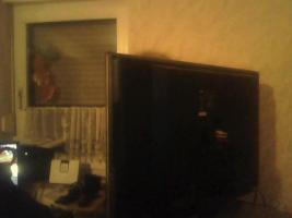 Foto 3 LCD flachbild