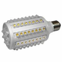 LED Beleuchtung für ALLE = 90% Stromkostenerparnis!
