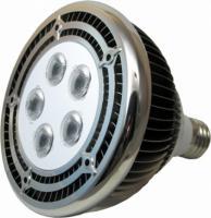 Foto 3 LED Beleuchtung für ALLE = 90% Stromkostenerparnis!