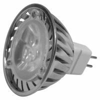 Foto 8 LED Beleuchtung für ALLE = 90% Stromkostenerparnis!