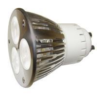 Foto 10 LED Beleuchtung für ALLE = 90% Stromkostenerparnis!