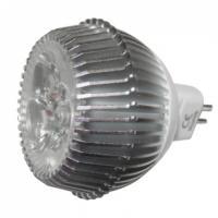 Foto 11 LED Beleuchtung für ALLE = 90% Stromkostenerparnis!