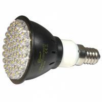Foto 12 LED Beleuchtung für ALLE = 90% Stromkostenerparnis!