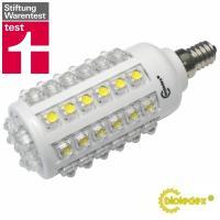 Foto 15 LED Beleuchtung für ALLE = 90% Stromkostenerparnis!