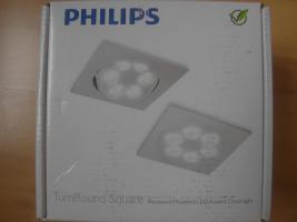 LED Einbauleuchte von Philips