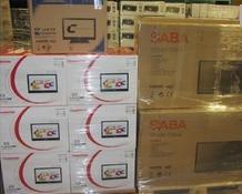 LED Fernseher Mixposten B-Ware