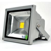 LED Flutlicht 20W Warmweiss