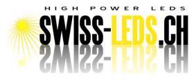 Foto 5 LED GU10 9W Warm-Weiss-80% Stromkosten