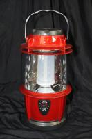 Foto 3 LED-Lampe Camping