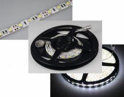LED-Stripe ''SuperBright-V2'' - 2,0m