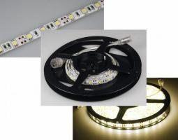 LED-Stripe ''SuperBright-V2'' - 5,0m