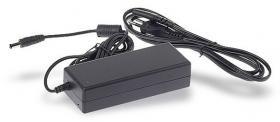 Foto 3 LED Strips 120 LED/m RGB Komplettset -Netzteil & Dimmer