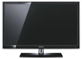 LED TV Samsung 101cm Full HD