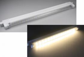 LED Unterbauleuchte ''SMD pro'' - 40cm