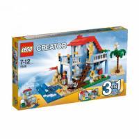 LEGO Creator Strandhaus 7346