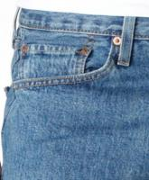 Foto 3 LEVIS 501 Jeans Original ALLE GRÖSSEN ALLE FARBEN W29 - W42 / L30 - L36 – NEU aus den USA
