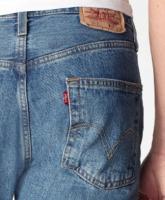 Foto 4 LEVIS 501 Jeans Original ALLE GRÖSSEN ALLE FARBEN W29 - W42 / L30 - L36 – NEU aus den USA