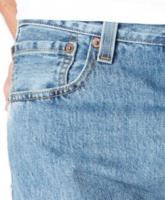 Foto 6 LEVIS 501 Jeans Original ALLE GRÖSSEN ALLE FARBEN W29 - W42 / L30 - L36 – NEU aus den USA