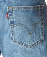 Foto 7 LEVIS 501 Jeans Original ALLE GRÖSSEN ALLE FARBEN W29 - W42 / L30 - L36 – NEU aus den USA