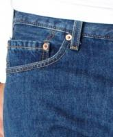Foto 9 LEVIS 501 Jeans Original ALLE GRÖSSEN ALLE FARBEN W29 - W42 / L30 - L36 – NEU aus den USA