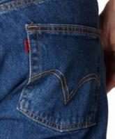 Foto 10 LEVIS 501 Jeans Original ALLE GRÖSSEN ALLE FARBEN W29 - W42 / L30 - L36 – NEU aus den USA
