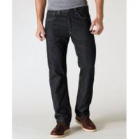 Foto 9 LEVIS 501 Jeans Original ALLE GRÖSSEN ALLE FARBEN W29 - W42 / L30 - L36 – NEU aus den USA – Versandkostenfrei – Free Shipping!