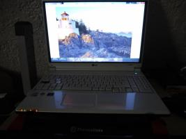 LG Electronics R510-SAPRIG Notebook Laptop